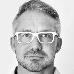 Paul Dolan Speaker Profile
